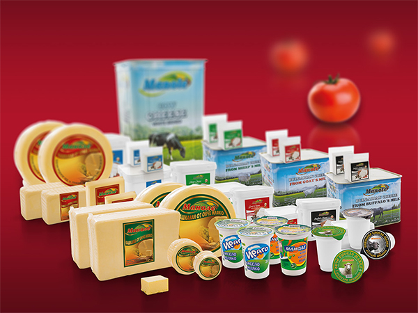 Резултат с изображение за маноле сирене